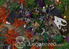 Ultima Online screenshot 1