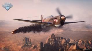 WoWP_Screens_Combat_Image_01