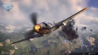 WoWP_Screens_Combat_Image_05