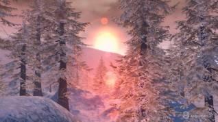 nw_screenshot_icewinddaleteaser_022514_RAW_006