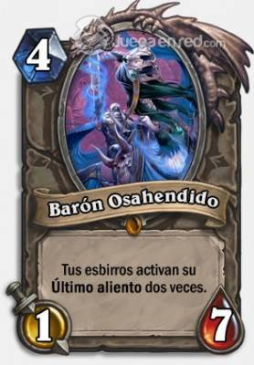 294x422-BaronRivendare-es