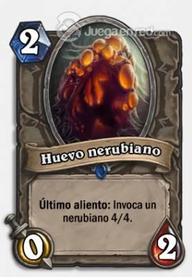 294x422-NerubianEgg-es