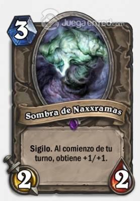 294x422-ShadeOfNaxxramas-es