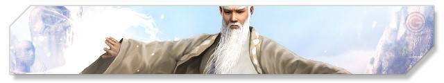 Age of Wulin - news