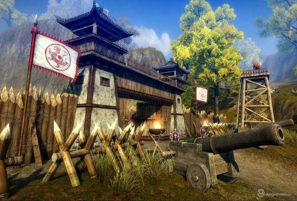 Age-of-Wulin_screenshot_2