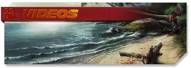 Dead Island Epidemic - Videos - ES