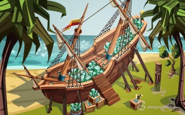 Goodgame_Empire_cargo_ship