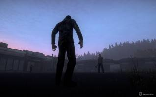 H1Z1 screenshot 2 (1)