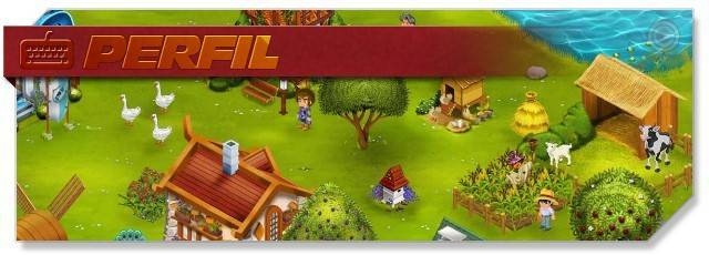 Let's Farm - Game Profile - ES