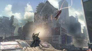 Rise of Incarnates screenshot (11)