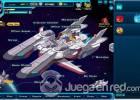 SD Gundam screenshot 5