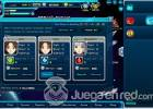 SD Gundam screenshot 11