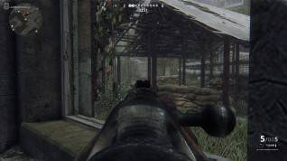 Survarium Screenshots (14)