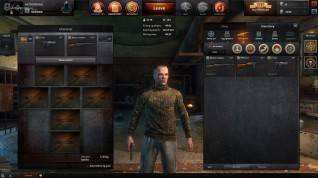 Survarium Screenshots (2)