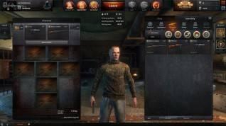 Survarium Screenshots (2)