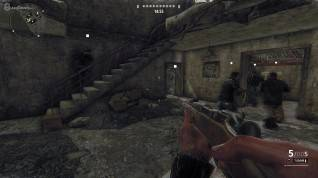 Survarium Screenshots (4)