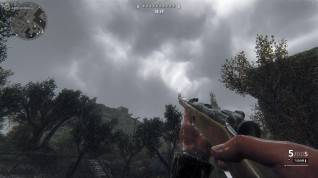 Survarium Screenshots (6)