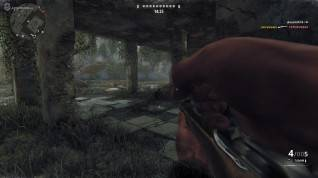 Survarium Screenshots (7)