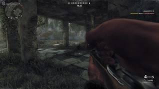 Survarium Screenshots (7)