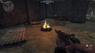 Survarium Screenshots (8)