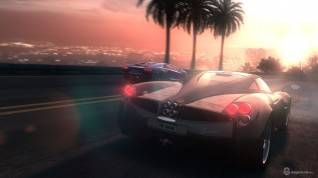 THECREW_March14_Screenshot_LA_1395945705