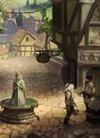 Therian Saga - Thumpnail