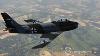 War Thunder 139 JeR1