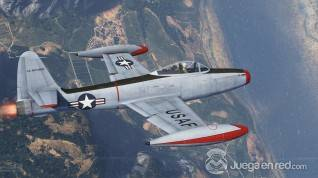 War Thunder 139 JeR2