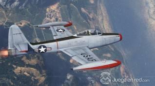 War Thunder 139 JeR2