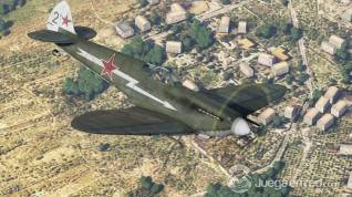 War Thunder 139 JeR4