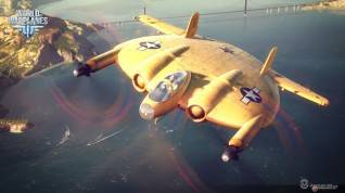 WoWP_Screens_Warplanes_USA_Heavy_Fighters_Image_04