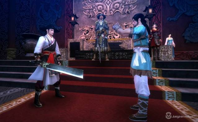 age_of_wulin_screenshot_1