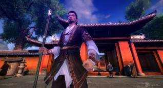 age_of_wulin_screenshot_3