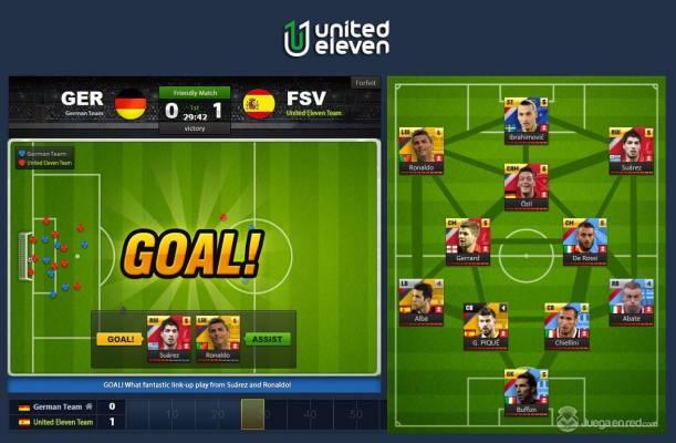 united_eleven_screenshot 2