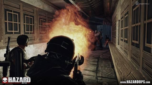 032_HazardOps_Burn_baby_burn