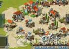 Age of Civilization screenshot 3