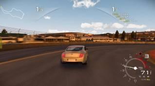 Auto Club Revolution screenshot (10)