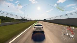 Auto Club Revolution screenshot (16)