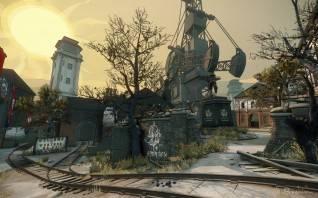 BATTLECRY screenshots3