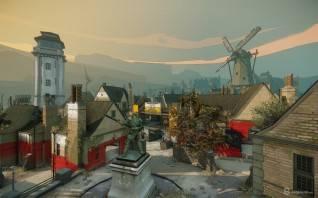 BATTLECRY screenshots4