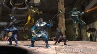 DCUO_scr_DLC10_AstralWeapons_001