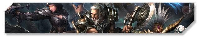 Diablo 3 - news