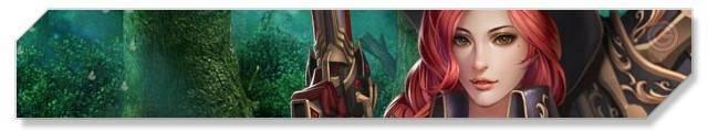 Dragon's Wrath - news