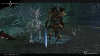 DragonsProphet_Skeleton 2