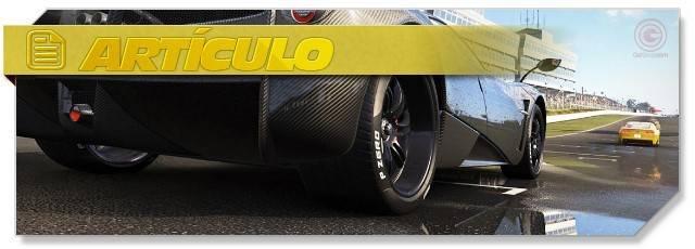 Free Online Racing Games - Article - ES