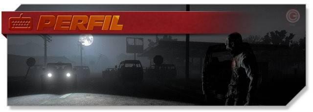 H1Z1 - Game Profile - ES