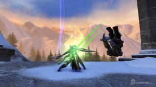 NW_Screenshot_Icewind_Launch_050114_jpeg3