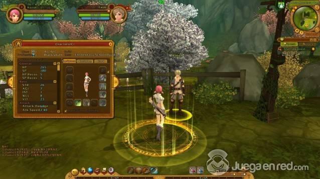 Ragnarok 2 review JeR3