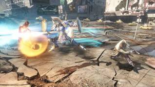 Rise of Incarnates screenshot (13)