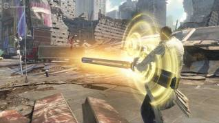 Rise of Incarnates screenshot (14)